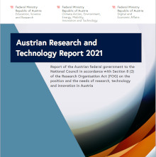 cover technology report