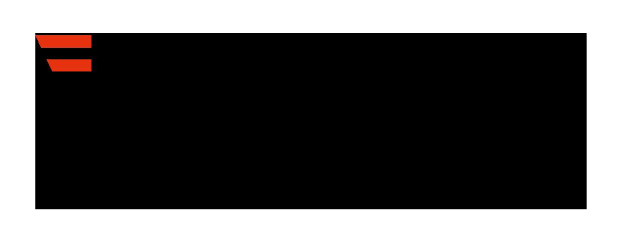 Logo: Bundesministerium für Verkehr, Innovation und Technologie